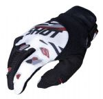 SHOT - Contact Score Gloves - Grey